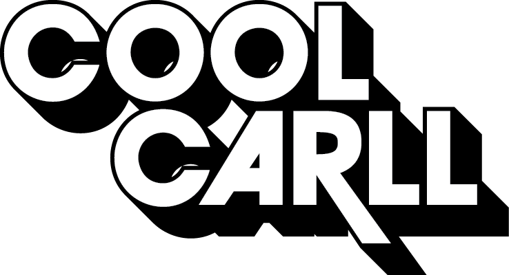(Sunday) Cool Carll Tees