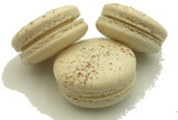 Are French Macarons Gluten Free?