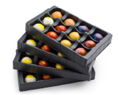 WHOLESALE BONBON CLASSIC ASSORTED