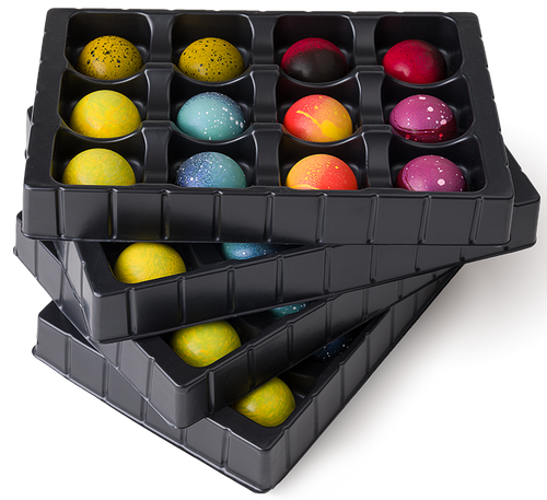 WHOLESALE BONBON EXOTIC ASSORTED