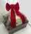 Gift Basket | Macarons Bonbons Chocolalte Chunk Cookies | ships nationally