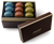 9 Classic French Macarons | Buy Online Gluten Free
