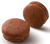 Milk Chocolate Macarons | Buy Online Gluten Free