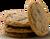 Chocolate Chunk Cookies | Gourmet Chocolate Buy Online