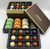 Gift set combo pack large | Maracons & Bonbons order online