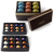 Gift set combo pack | Maracons & Bonbons order online
