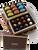 Gift Basket | Macarons and Bonbons buy online | ships nationally