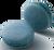 Sea Salt Caramel Classic French Macaron | Buy Online Gluten Free
