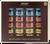 24 Classic French Macaron | Buy Online Gluten Free