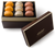 Sabores Mexicanos 9pc Gift Box Macarons | Buy Online