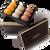 Sabores Mexicanos 18pc Gift Box Macarons | Buy Online