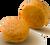 Mango Y Chilie Macarons | Buy Online
