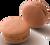 Tamarindo Y Chilie Macaron | Buy Online