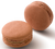 Tamarindo Y Chilie Macaron | Buy Online Mexican Flavors