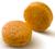 Mango Y Chilie Macaron | Buy Online Mexican Flavors