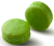 Matcha Green Tea  Macaron | Buy Online