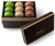 9 Coffee House Macarons | Buy Online Gluten Free