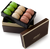 18 Coffee House Macarons   Buy Online