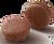 Espresso Bean Macarons    Buy Online