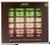 24 Coffee House Macarons | Buy Online