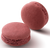 Raspberry Macarons  | Buy Online Gluten Free