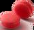 Strawberry Macarons | Buy Online Gluten Free