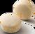 Pina Colada Macarons | Buy Online Gluten free | French Macarons