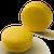 Lemon Macarons | Buy Online Gluten Free