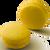 Lemon Macarons   Buy Online Gluten Free
