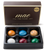 MAE Fine Foods 6 Holiday Gourmet Chocolate Bonbons
