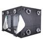 BUDBOX PRO TITAN 2-HL - SILVER - 12'x8'x7'3''(360x240x220cm