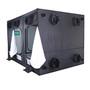 BUDBOX PRO TITAN 2-HL - WHITE - 12'x8'x7'3''(360x240x220cm)