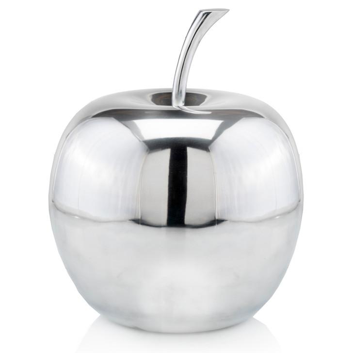 Manzano XL Polished Apple