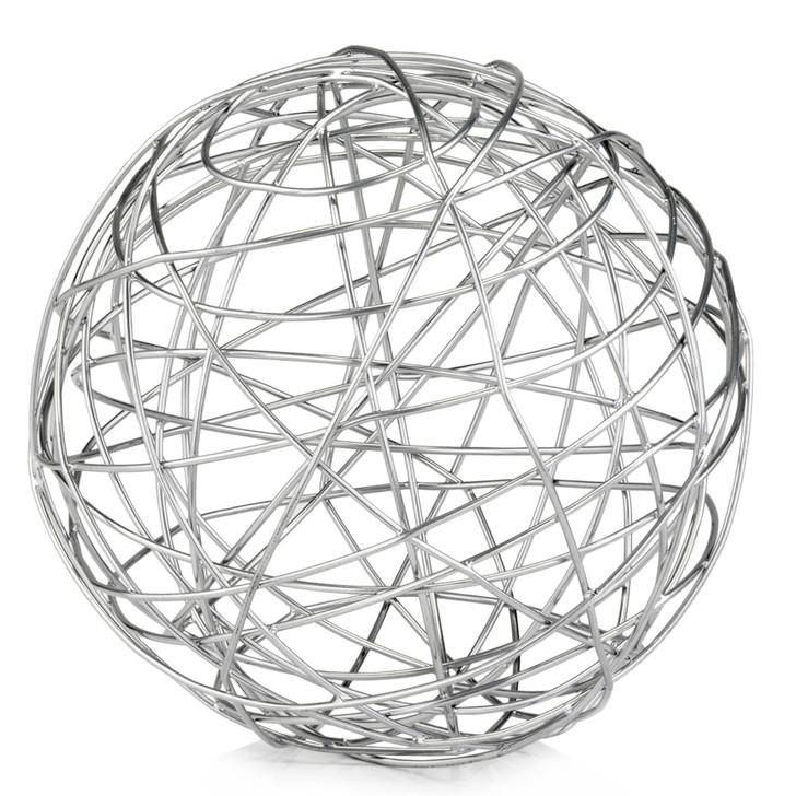 Guita XL Open Wire Sphere