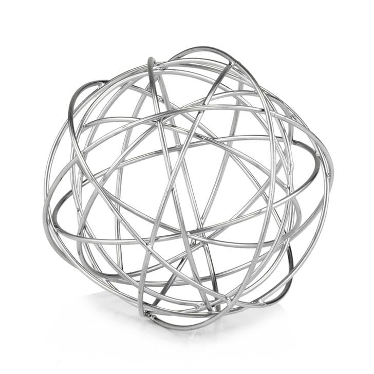 Guita LG Open Wire Sphere