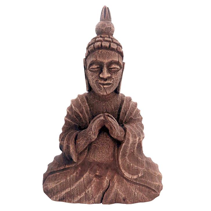 Buddha Sentado
