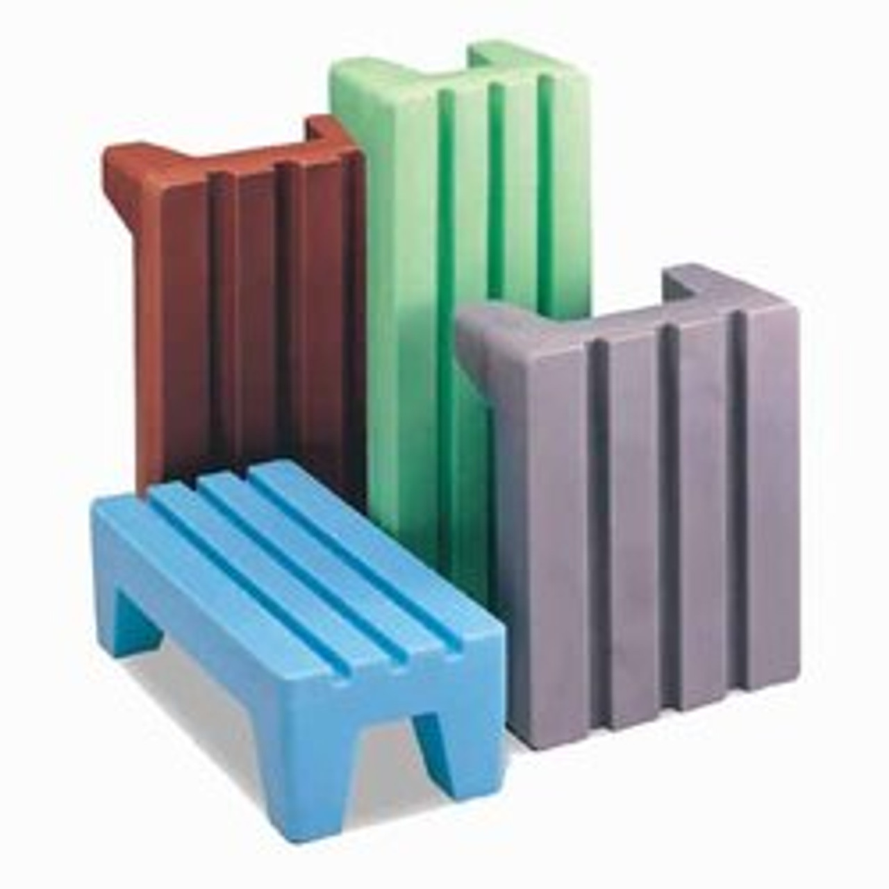 Dunnage Rack 24 X 30 R S Quality Products