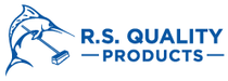 R.S. Quality Products Inc.