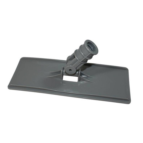 Pad Holder Swivel Action R S Quality Products Inc