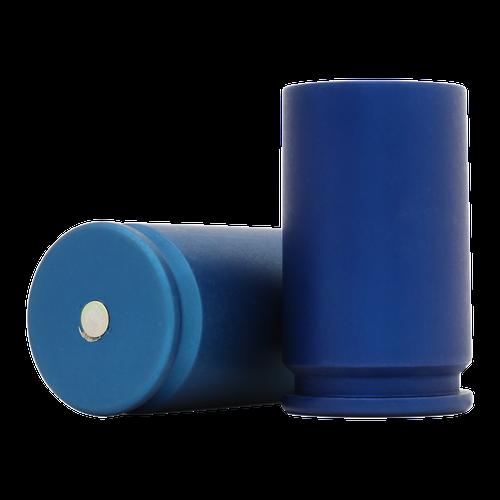 30 mm Shot Glass 'Merica Est. 1776 (Blue)