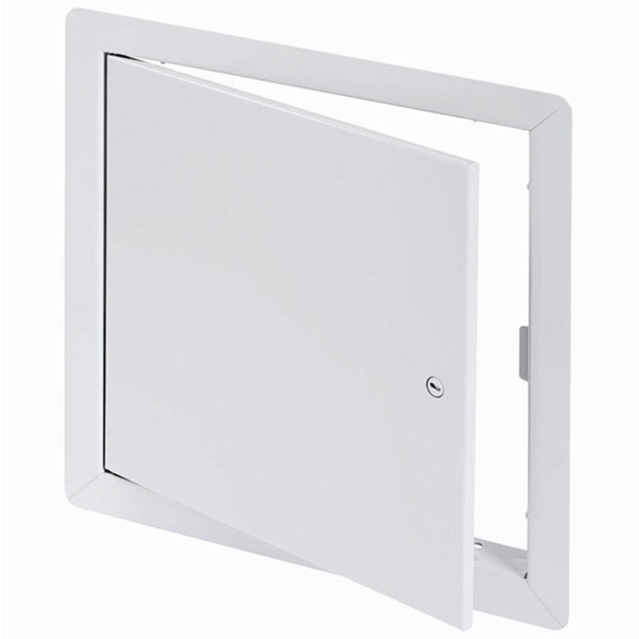 Cendrex AHD General Purpose Access Door 24 x 36