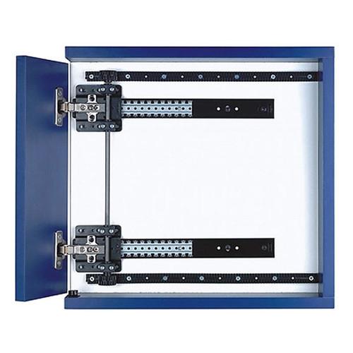 Hafele Rp 60 Pivot Pocket Door Hardware Door Slide System Kit