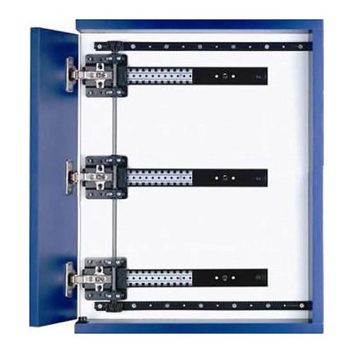 cabinet door hardware sliding pocket door solutions for furniture rh harborcitysupply com sliding pocket cabinet door hardware hawa cabinet pocket door hardware