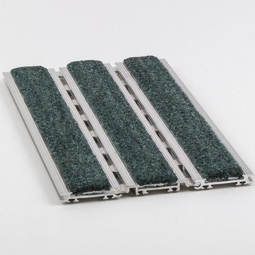 Babcock Davis Roll Up Mat MatDesign - Premium Carpet Tread