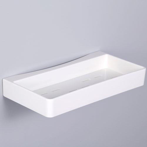 PBA Nylon Bathroom Shelf