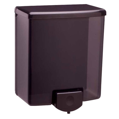 Bobrick Surface Mounted Soap Dispenser B-40 - Classic Series