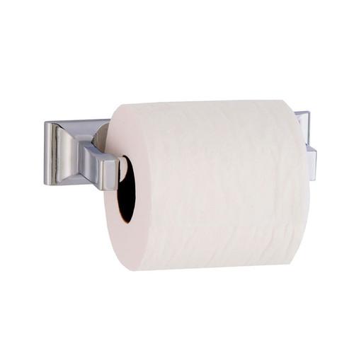 GAMCO Surface Mounted Toilet Tissue Holder 761