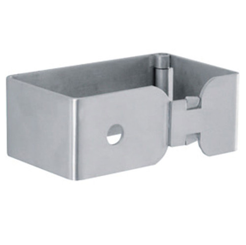 GAMCO Surface Mounted Extra Heavy Duty Toilet Tissue Dispenser 816