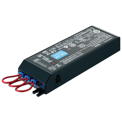 Loox-LED-350mA-Constant-Voltage-Driver-833.80.900-pic1a