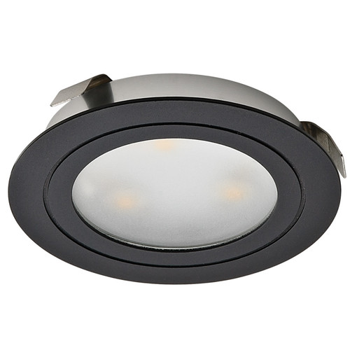 Loox-LED-4009,-350mA-Recess-Mounted-Surface-Mounted-Down-Light-833.78.151-pic1